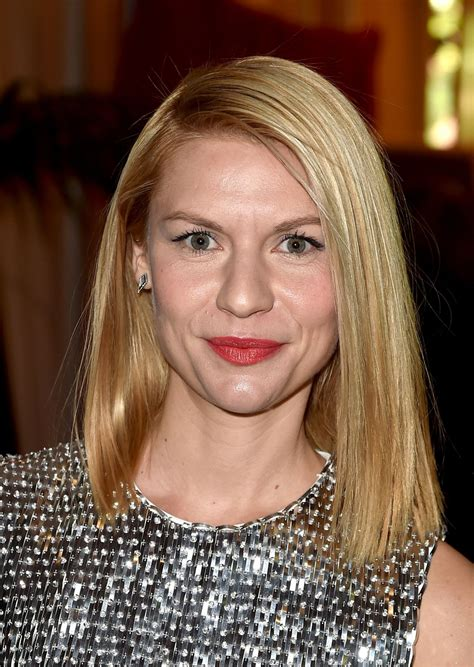 claire danes song 1st name all on people named faye songs books gift