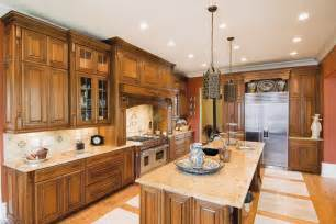 kemper cabinetry at kitchens by design danbury ct kitchens by design cabinetry showroom in danbury ct