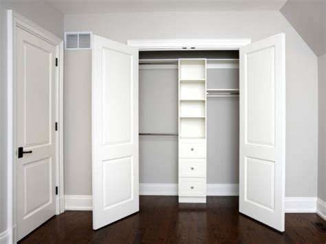 folding closet doors for bedrooms folding closet doors ikea roselawnlutheran