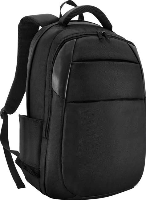 black laptop backpack backpacks eru
