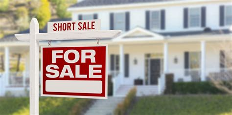after short sale when can i buy a house what is a short sale buyer seller guide zillow