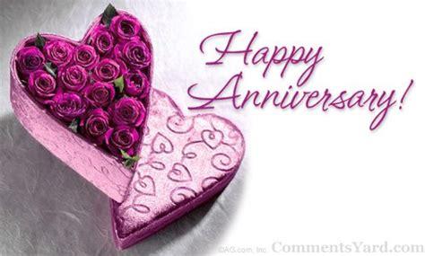 Wedding Anniversary Advance Wishes by Advance Wedding Anniversary Wishes To Our Friend Sheshin