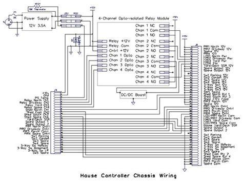 crabtree rj45 module wiring diagram free wiring