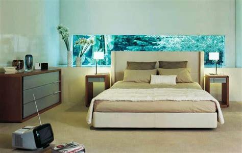 Beautiful Bedrooms From Roche Bobois Designrulz Roche Bobois Bedroom Furniture