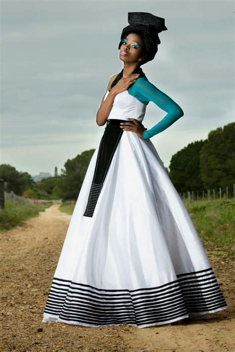 xhosa design clothes xhosa dresses for the modern bride south african wedding