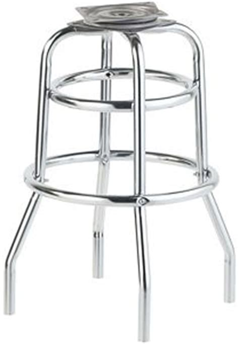 Bar Stool Frames Replacement by Ring Bar Stool Frame Replacement Bar Stool Frames
