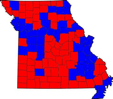 Free Search Missouri File Missouri Gubernatorial Election 2012 Png Wikimedia Commons