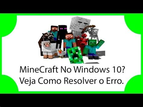 no abre imagenes windows 10 windows 10 no abre minecraft soluci 211 n funnycat tv