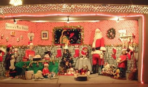 best decorated holiday houses san francisco best neighborhoods for home decorations 171 cbs san francisco