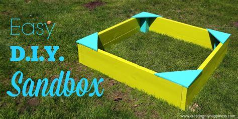Entertaining House Plans by Easy Diy Sandbox