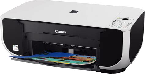 reset printer canon pixma repair or reset counter canon pixma mp190 printer repair