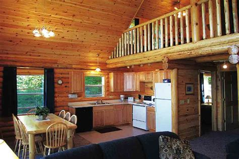 1 bedroom with loft cabin plans one bedroom one bedroom cabin with loft cabin