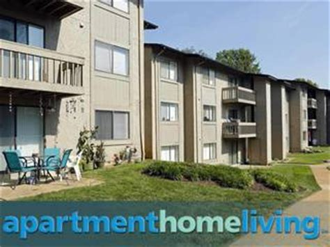 Apartment Search St Louis Mo St Louis Apartments For Rent 500 Find Apartments