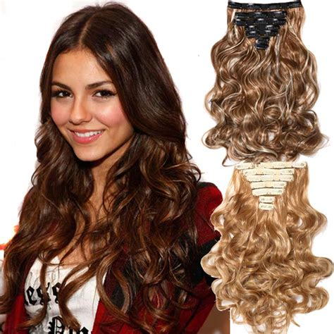 gfabke hair pieces in bsrrel curl online buy wholesale fake hair pieces from china fake hair