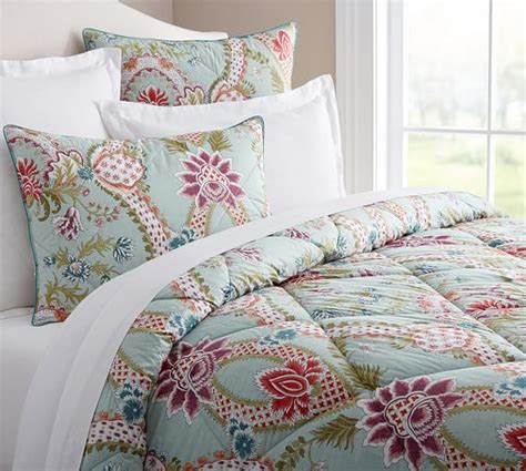 pottery barn comforter billie damask comforter sham pottery barn