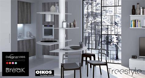 accessori arredo cucina accessori arredo cucina images