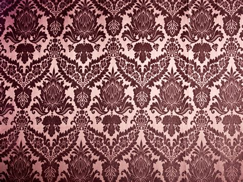 Free stock images part 29 vintage damask wallpaper textures
