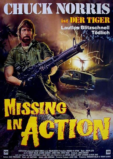 100 action movies you must see part 6 action a go go llc