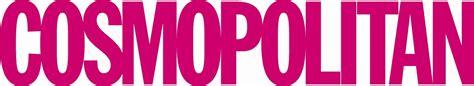 cosmopolitan magazine logo design context magazine logos