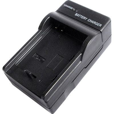 canon power charger charger for canon powershot s100 ixus