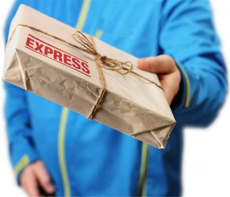 epl express delivery epl courier express service