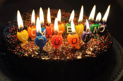 immagini candele compleanno 34 immagini foto carte e cartoline di torte immagini