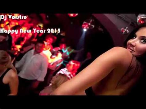 new year 2015 mp3 free dj nonstop happy new year 2015 mp3 song free