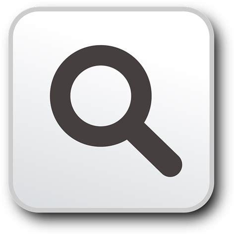 imagenes png buscar b 250 squeda buscar lupa 183 gr 225 ficos vectoriales gratis en pixabay
