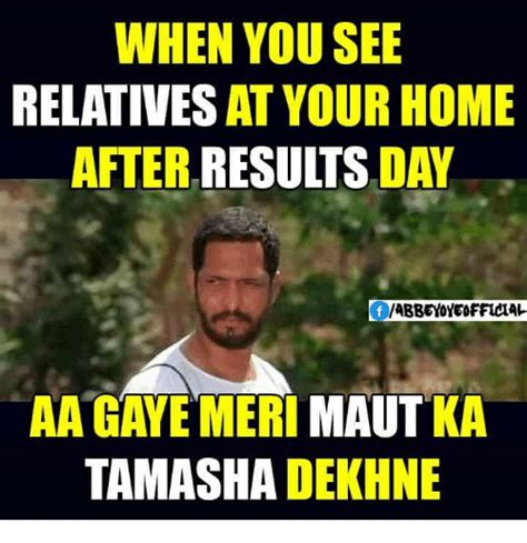Results Day Meme - 25 best memes about relatable relatable memes
