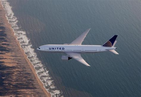 best 25 united airlines ideas on united airlines inc vintage airline and united