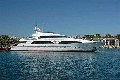 donald trump yacht donald trump yacht yacht pinterest photos yachts