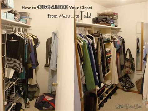 17 best images about closet space on closet