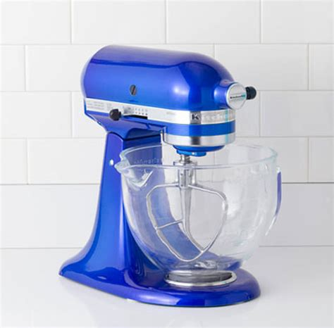 blue kitchen appliances blue kitchen appliances