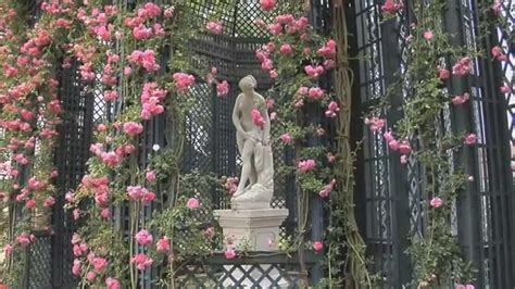 bureau de poste l hay les roses roseraie du val de marne l haÿ les roses