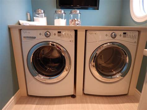 Free Photo Washing Machine Dryer Laundry Free Image Washing Machine Laundry
