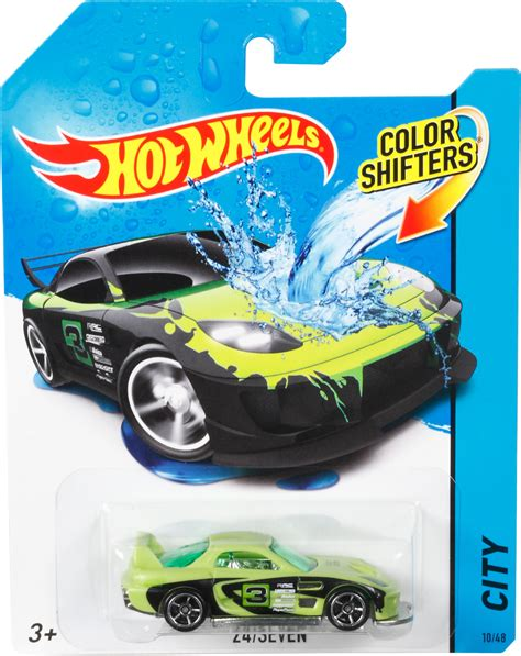 color shifters wheels wheels color shifters 24 seven color shifters 24