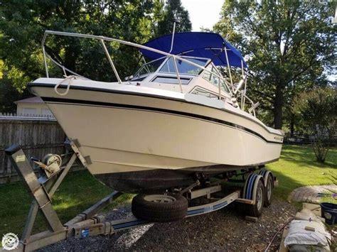used grady white boats for sale in md grady white seafarer boats for sale boats