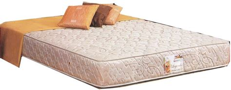 Kasur Bed No 4 jual bed kasur bantal harga murah medan oleh