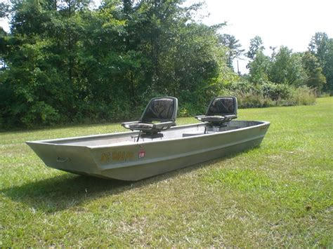 gamefisher boat 12 gamefisher aluminum boat pictures to pin on pinterest