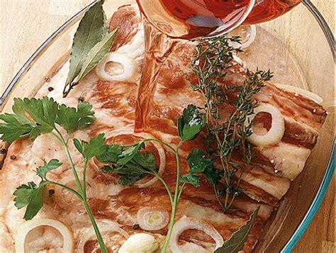 come cucinare le costine di maiale come cucinare le costine di maiale sale pepe