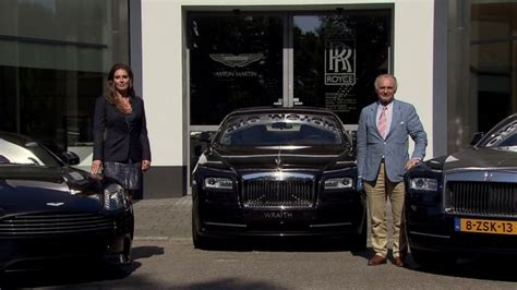 founders of rolls royce 1000 ideas about rolls royce configurator on