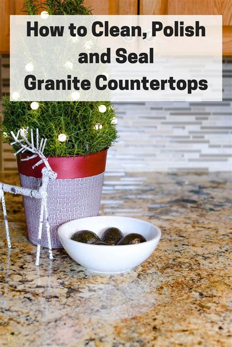 17 best ideas about green granite countertops on