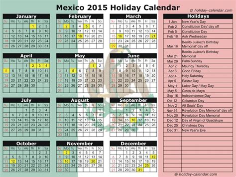image gallery may holidays 2015 image gallery mexican calendar 2014