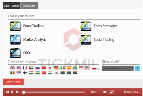 tutorial trading forex bahasa indonesia video tutorial tickmill forum forex indonesia forum