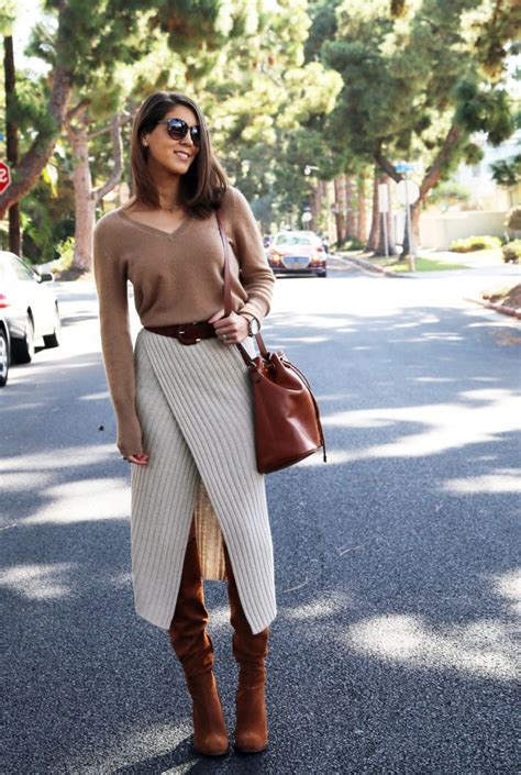 how to wear brown boots 2018 become chic