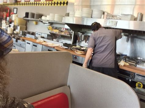 waffle house marion nc waffle house american restaurant 3249 nc 226 s in marion nc tips and photos on
