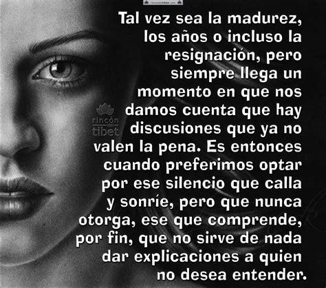 William Shakespeare 3774 by Tal Vez Sea La Madurez Los A 241 Os Vida