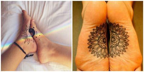 tatuaggi caviglia interna tatuaggi alla caviglia 30 idee roba da donne