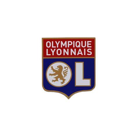 Plan Collection by Offre Emploi Commercial Pour Ol Voyages Sportbuzzbusiness Fr