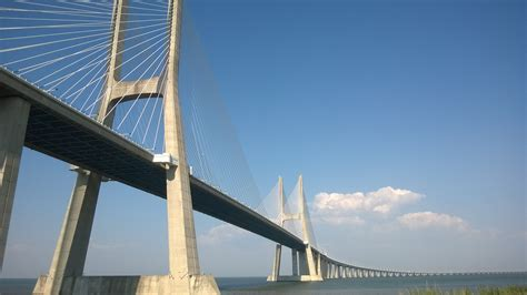 yuo vasco vasco de gama bridge www imgkid the image kid has it